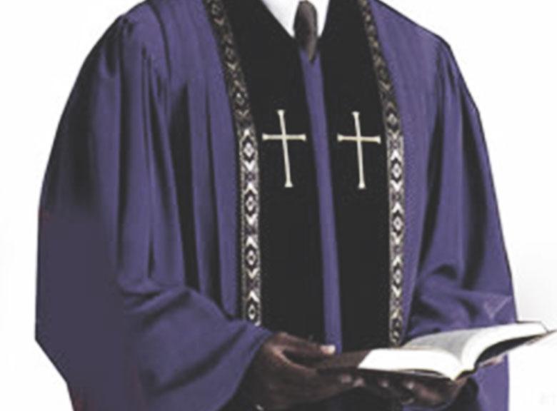 Clergy-1