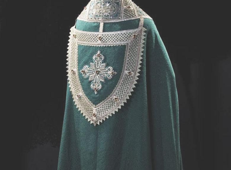 Clergy-2