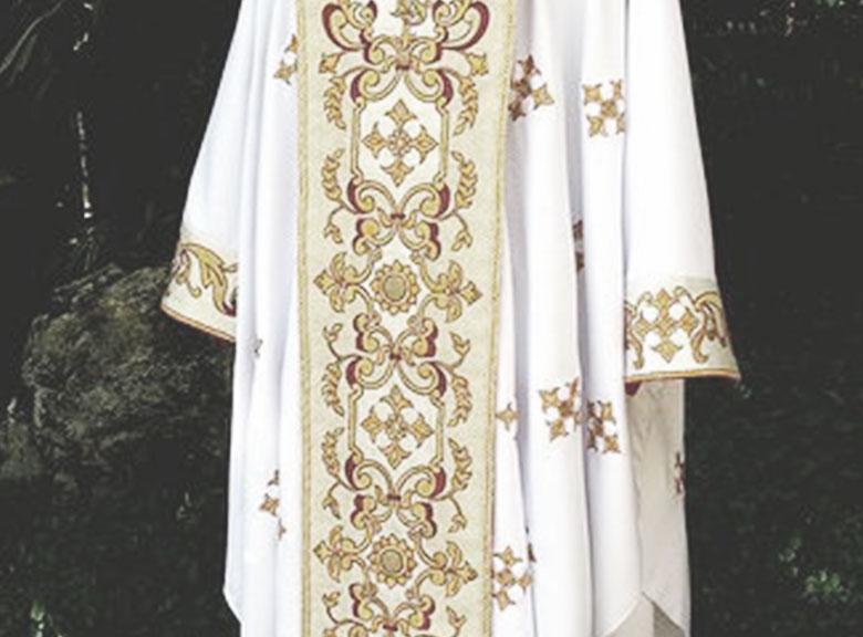 Clergy-4