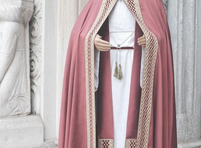 Clergy-5