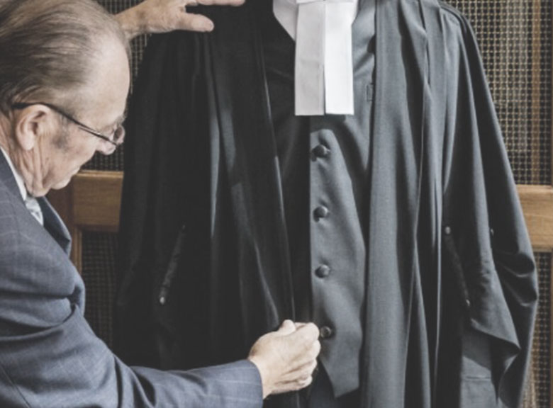 Court-Gown-1