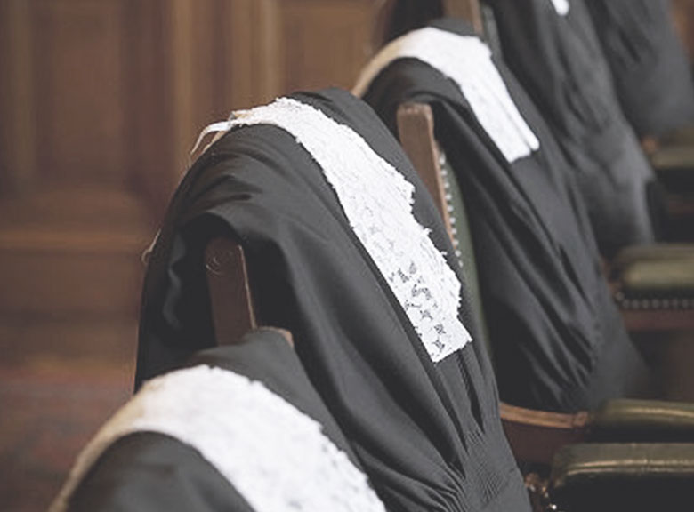 Court-Gown-2
